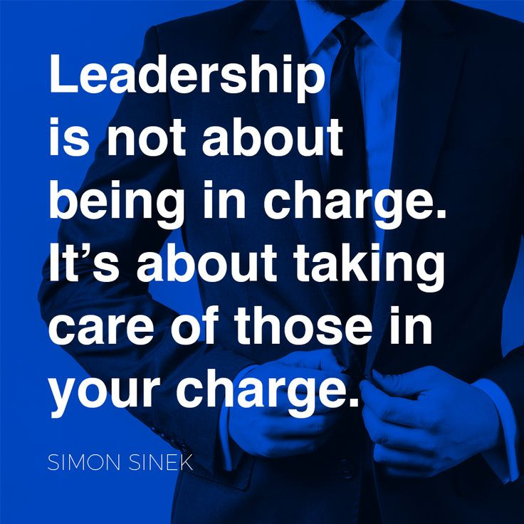 Quote On Great Leadership  25 best Leader quotes ideas on Pinterest