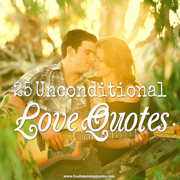 Quote Unconditional Love  14 best images about ☆☆ Unconditional love Quotes ☆☆ on