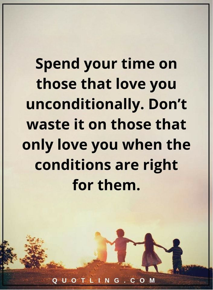 Quote Unconditional Love  Best 25 Unconditional love quotes ideas on Pinterest