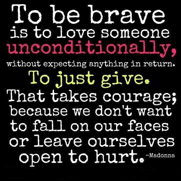 Quote Unconditional Love  Unconditional Love Quotes For Him QuotesGram