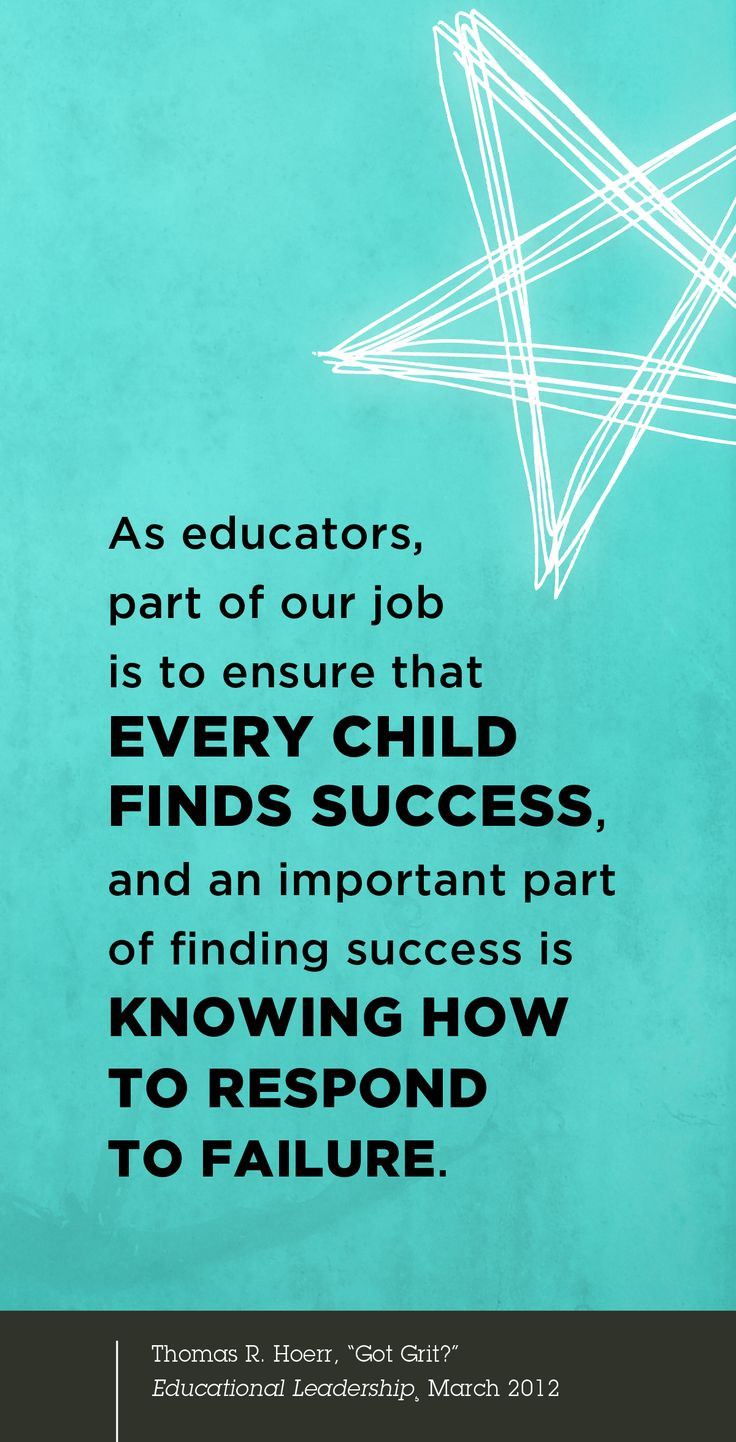 Quotes About Education Importance  25 best Importance of education quotes on Pinterest