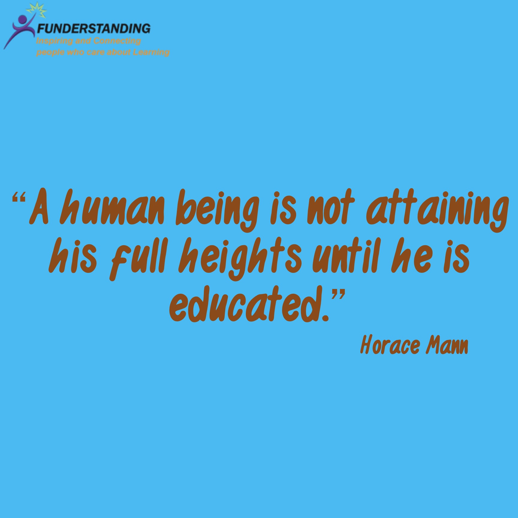 Quotes About Education Importance  Educational Quotes