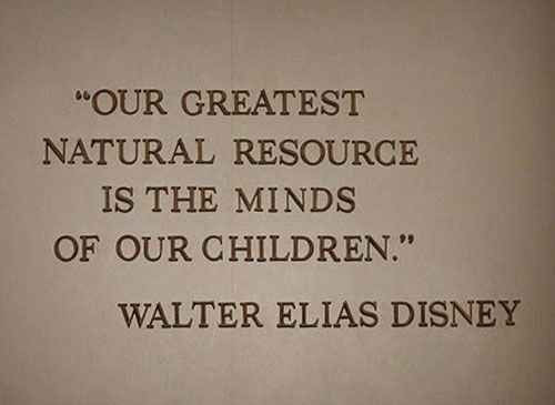 Quotes About Education Importance  25 best Education quotes on Pinterest