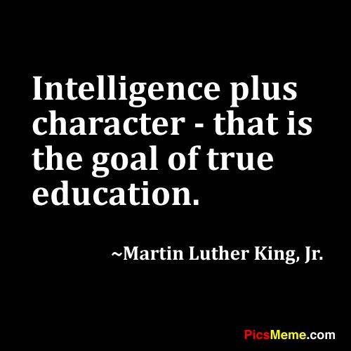 Quotes About Education Importance  Best 25 Education quotes ideas on Pinterest