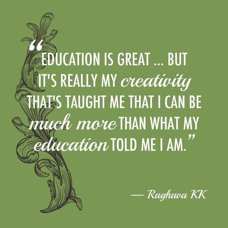 Quotes About Education Importance  25 Best Ideas about Importance Education Quotes on