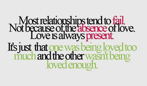 Quotes About Failing Marriages  Marriage Failure Quotes QuotesGram
