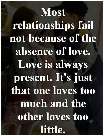 Quotes About Failing Marriages  Quotes About A Failing Marriage QuotesGram