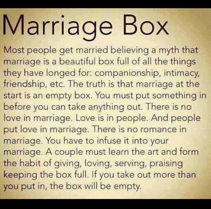 Quotes About Failing Marriages  Inspirational Quotes For Failing Marriages QuotesGram
