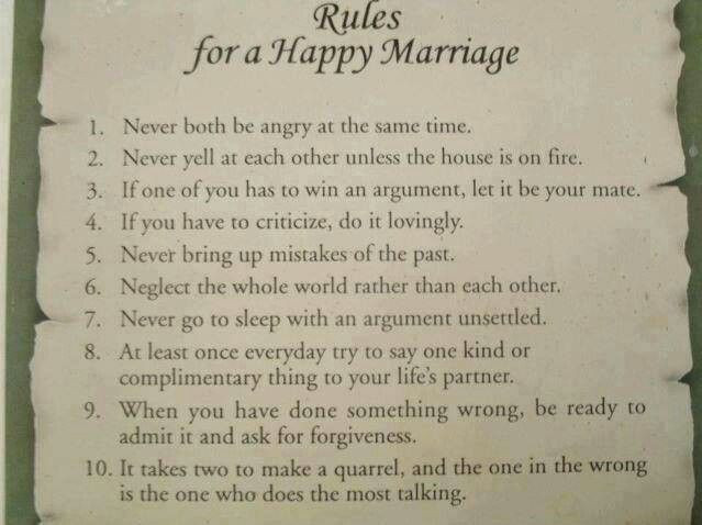 Quotes About Failing Marriages  Quotes About Failing Marriage QuotesGram