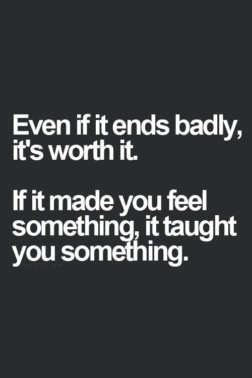 Quotes About Relationships Ending  25 best Ending Relationship Quotes on Pinterest