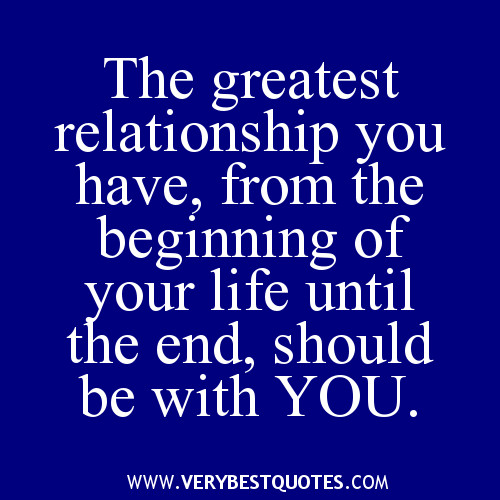 Quotes About Relationships Ending  Positive Quotes About Relationships Ending QuotesGram