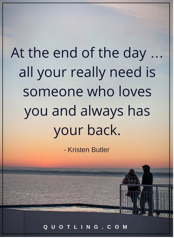 Quotes About Relationships Ending  169 best Relationship Quotes images on Pinterest
