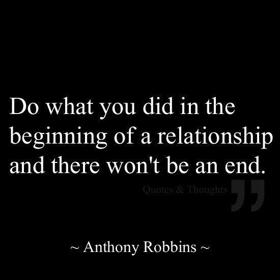 Quotes About Relationships Ending  209 best images about Relationship Quotes & Sayings on