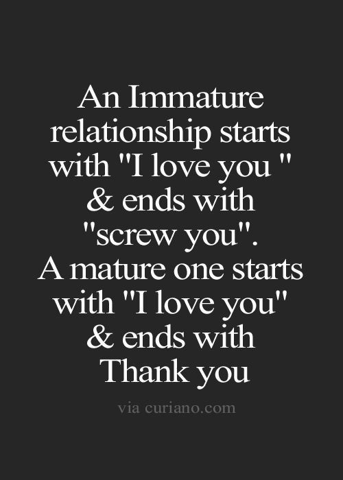 Quotes About Relationships Ending  Pin by Itz my on Quotes for life