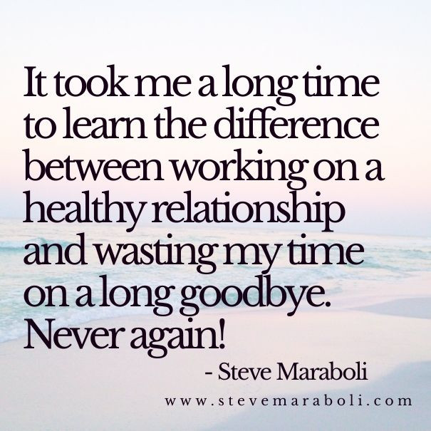 Quotes About Relationships Ending  Best 25 Ending a relationship ideas on Pinterest
