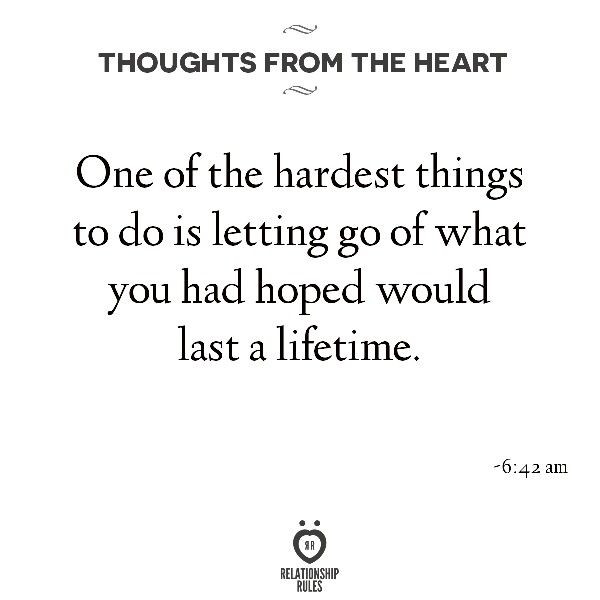 Quotes About Relationships Ending  Best 25 Ending relationship quotes ideas on Pinterest