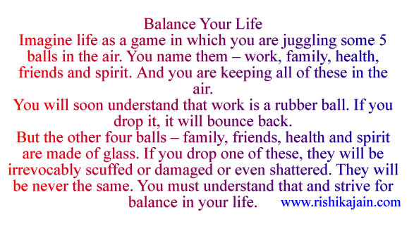 Quotes About Work Life Balance  FUNNY QUOTES ABOUT WORK LIFE BALANCE image quotes at