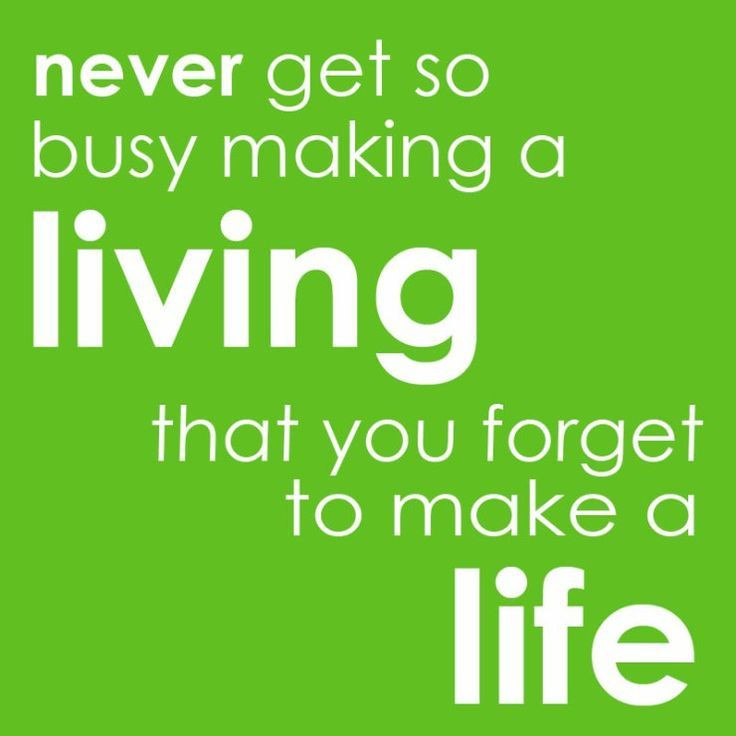 Quotes About Work Life Balance  Work Life Balance Quotes Bing