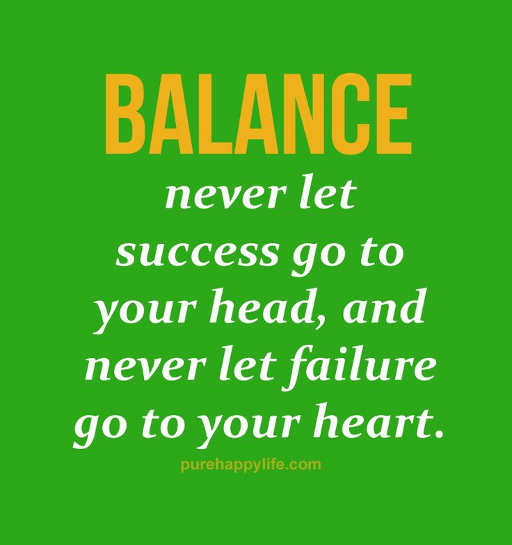 Quotes About Work Life Balance  7 best Quotes about Work Life Balance images on Pinterest
