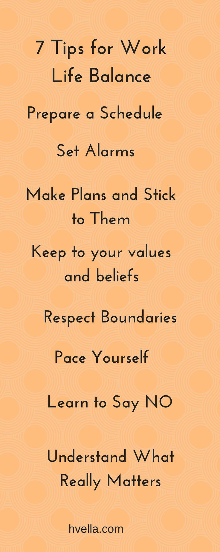 Quotes About Work Life Balance  25 best ideas about Work life balance on Pinterest