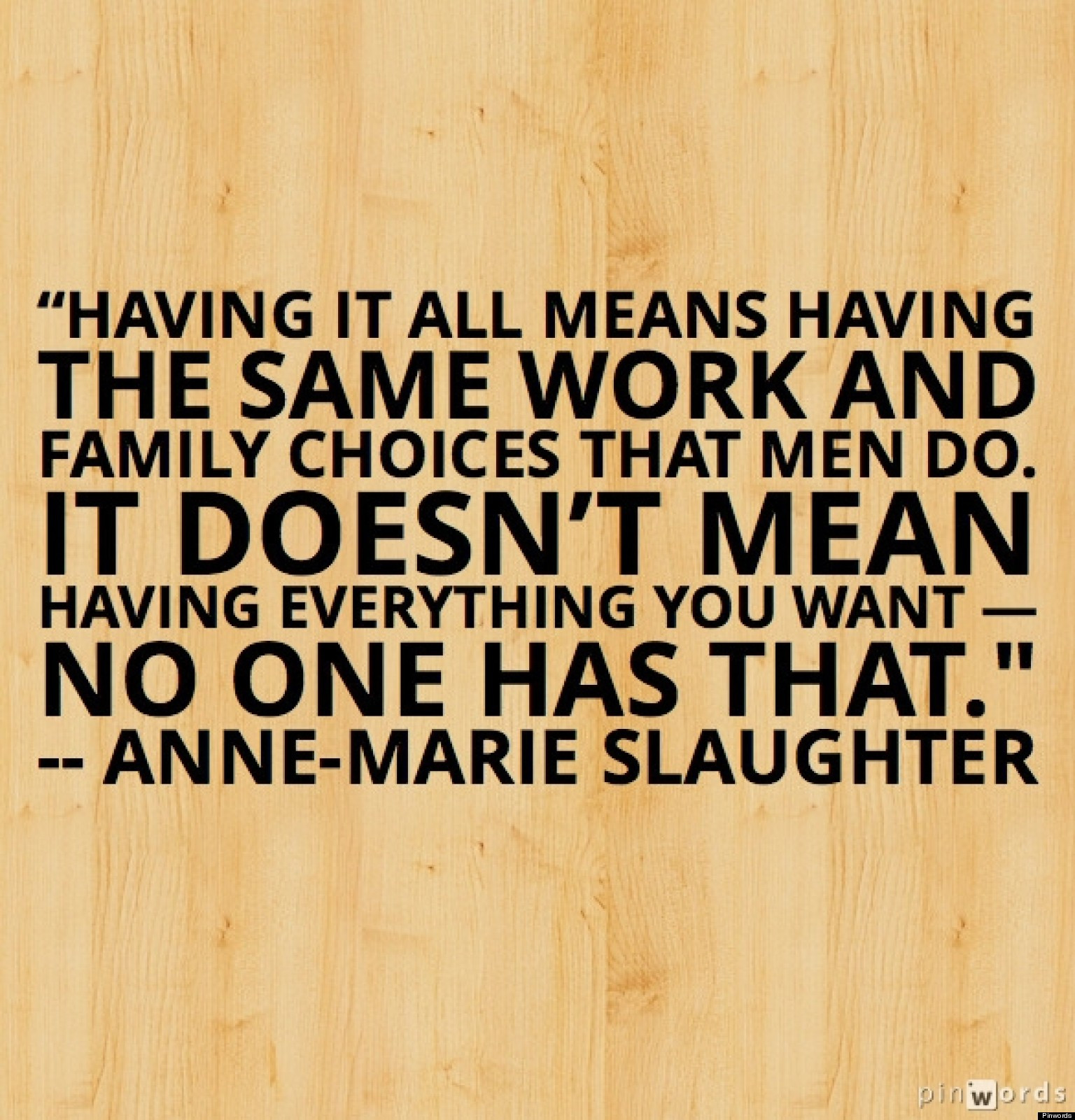 Quotes About Work Life Balance  Work Life Balance Quotes What People Are Saying About