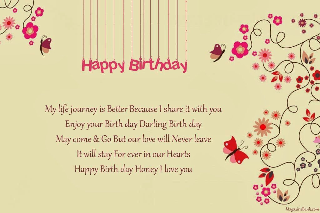 Quotes For A Sister Birthday  25 Happy Birthday Sister Quotes and Wishes From the Heart
