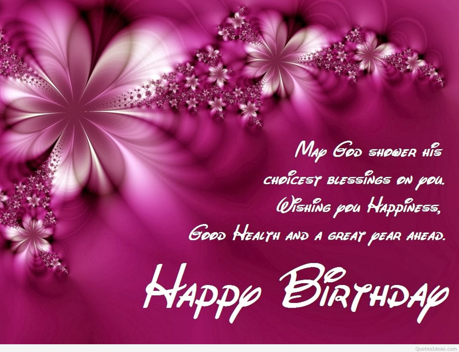 Quotes For A Sister Birthday  Happy Birthday Sister Quotes QuotesGram
