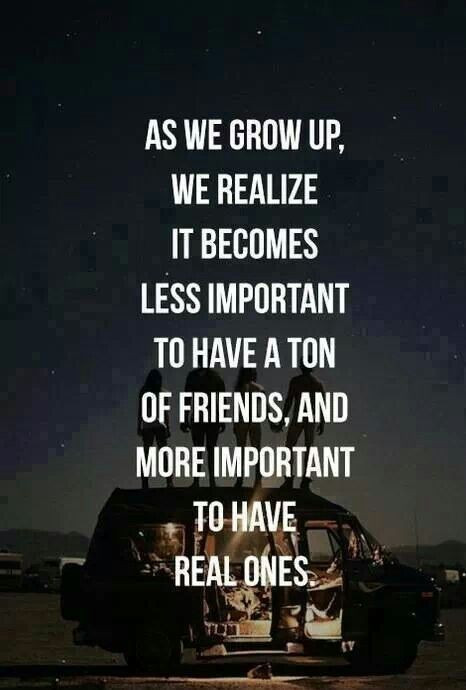 Quotes For Good Friendship  25 Best Inspiring Friendship Quotes and Sayings Pretty