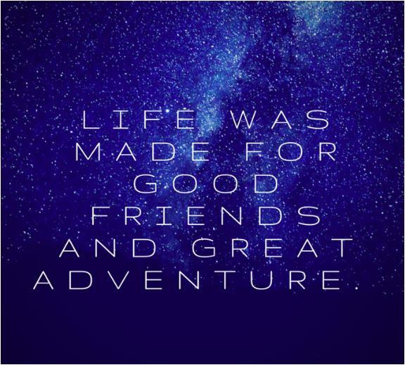 Quotes For Good Friendship  David Archuleta Thursday Two More Sleeps to LeoTour