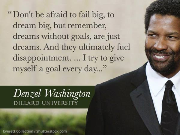 Quotes For Graduation Speeches  Inspiring Graduation Speech Quotes You Should Know