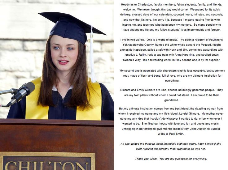 Quotes For Graduation Speeches  Best 25 Funny graduation speeches ideas on Pinterest
