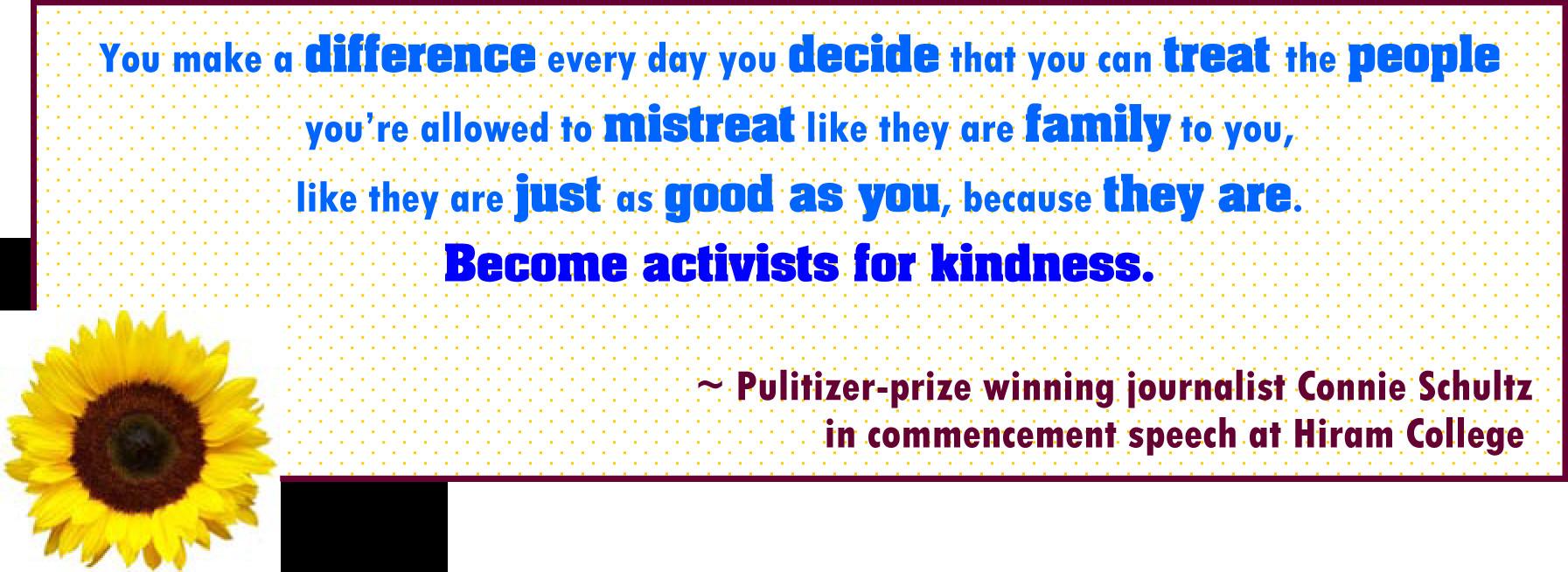 Quotes For Graduation Speeches  Closing Quotes For Speeches QuotesGram