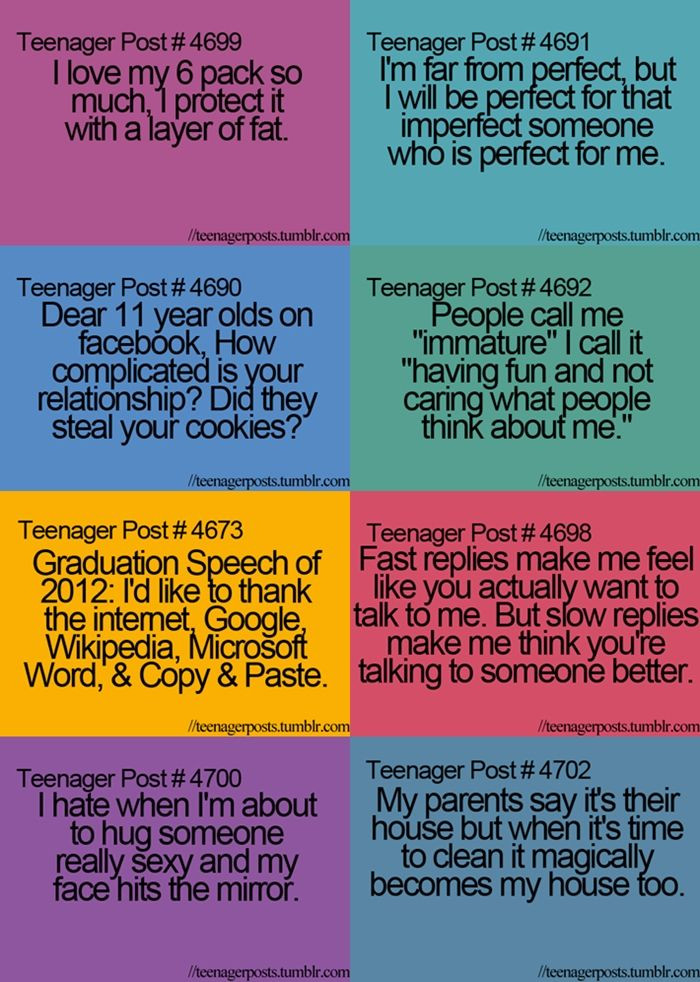 Quotes For Graduation Speeches  The 25 best Funny graduation speeches ideas on Pinterest