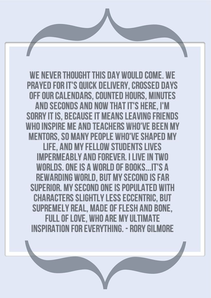 Quotes For Graduation Speeches  The 25 best Farewell speech ideas on Pinterest