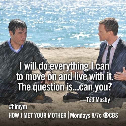 Quotes From How I Met Your Mother  17 Best images about barney stinson on Pinterest