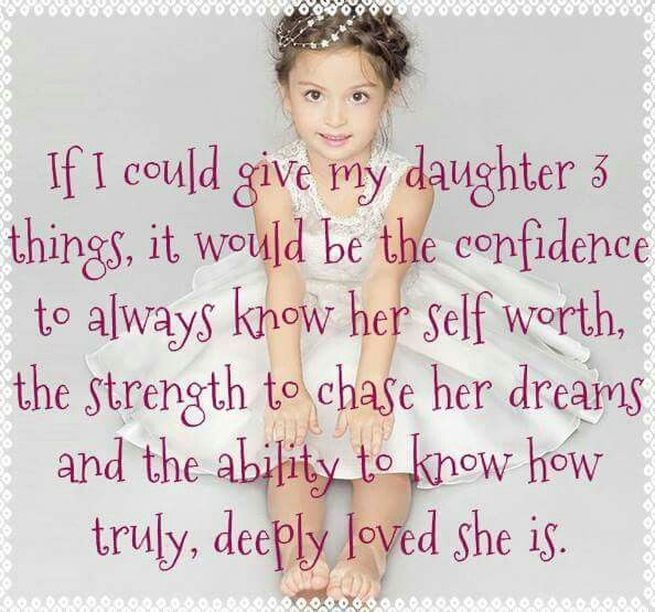 Quotes From Mother To Daughter  50 Inspiring Mother Daughter Quotes with