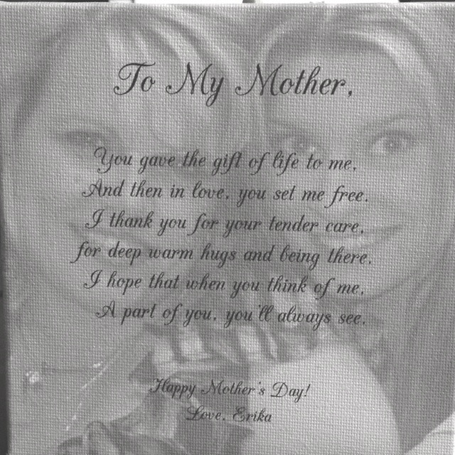 Quotes From Mother To Daughter  Inspirational Quotes From Mother To Daughter QuotesGram