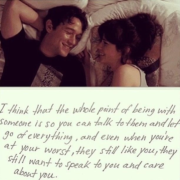 Quotes From Romantic Movies  Famous Romantic Movie Quotes QuotesGram
