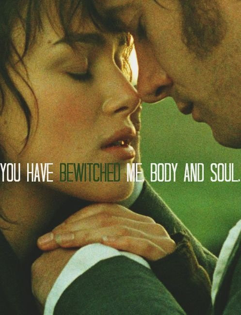 Quotes From Romantic Movies  33 of the Most Famous Romantic Movie Quotes Movies