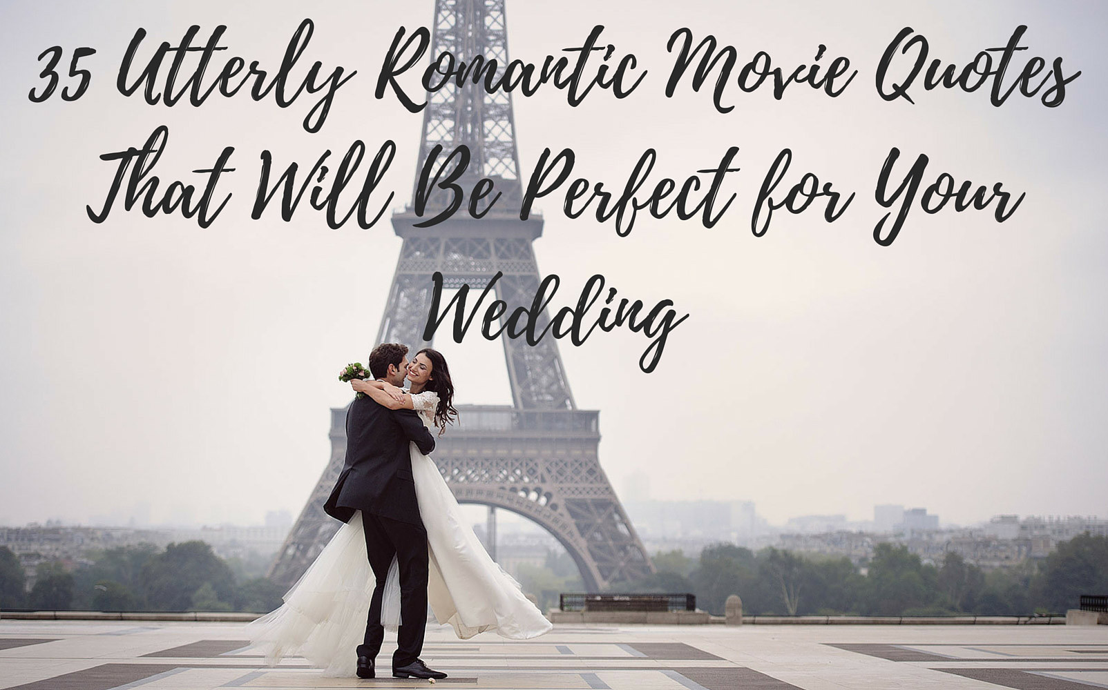 Quotes From Romantic Movies  Utterly Romantic Quotes from Movies