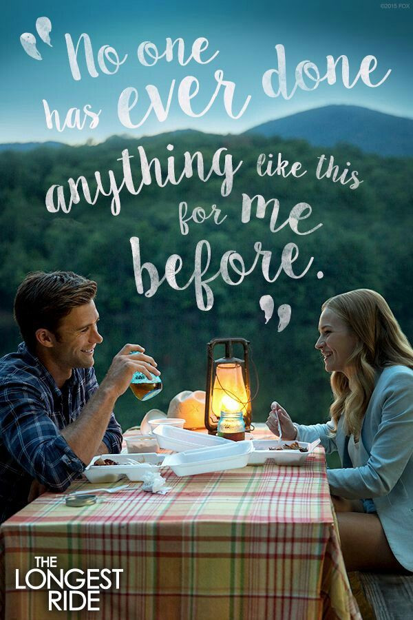 Quotes From Romantic Movies  Best 25 Romantic movie quotes ideas on Pinterest