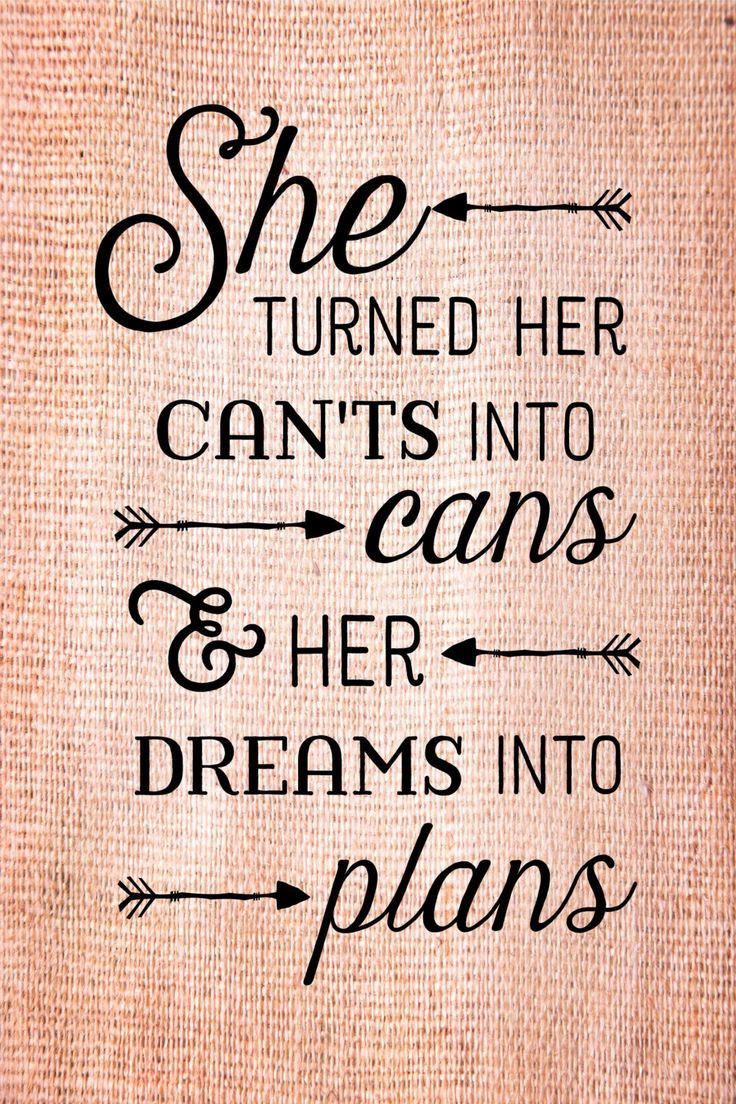 Quotes Graduation  Best 25 Graduation quotes ideas on Pinterest