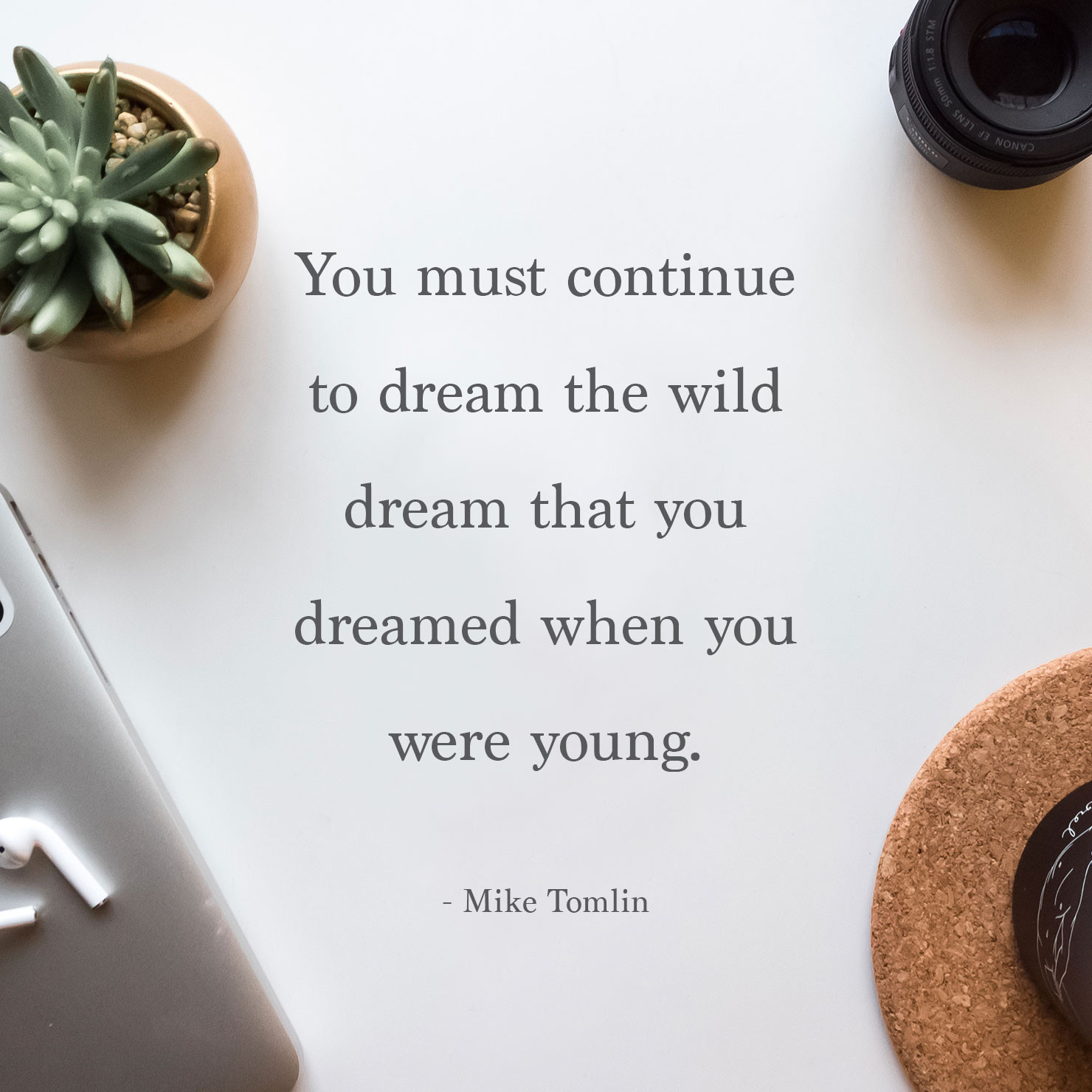 Quotes Graduation  Graduation Quotes and Sayings For 2019