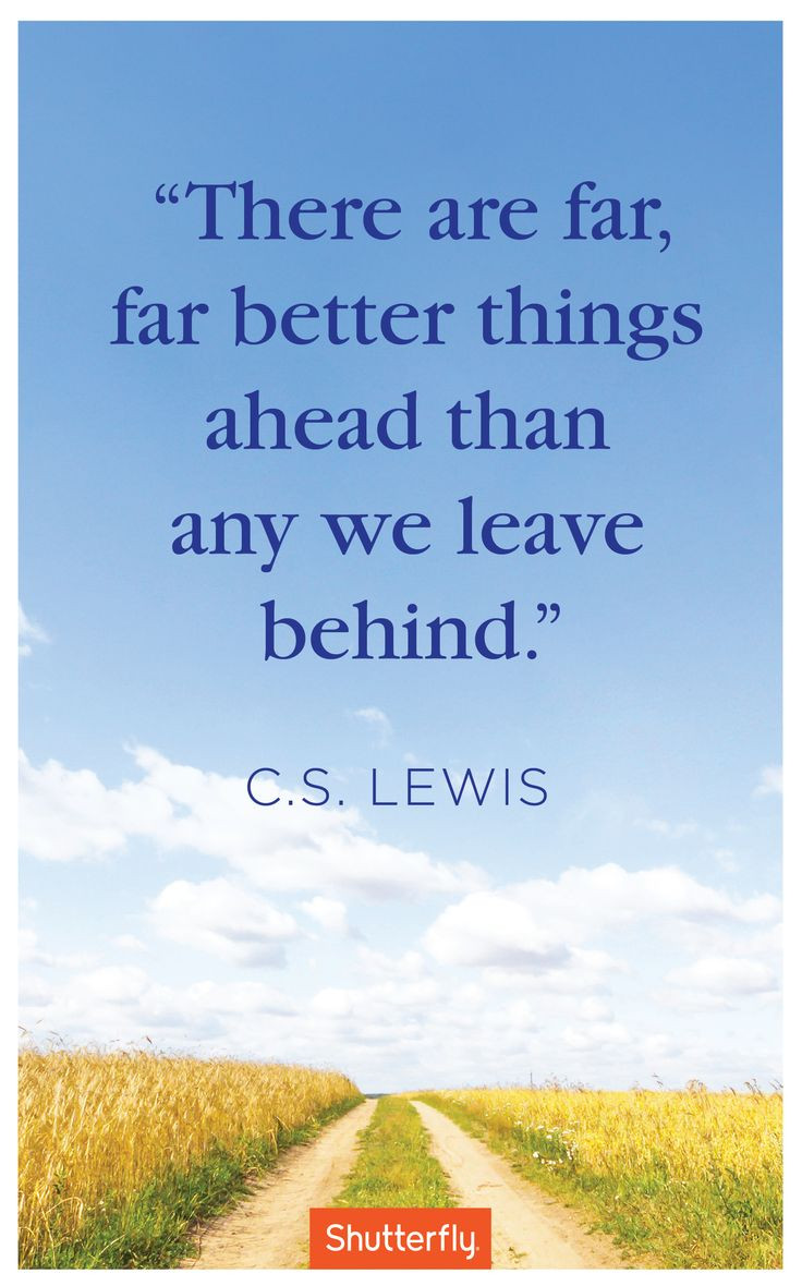 Quotes Graduation  17 best ideas about College Graduation Quotes on