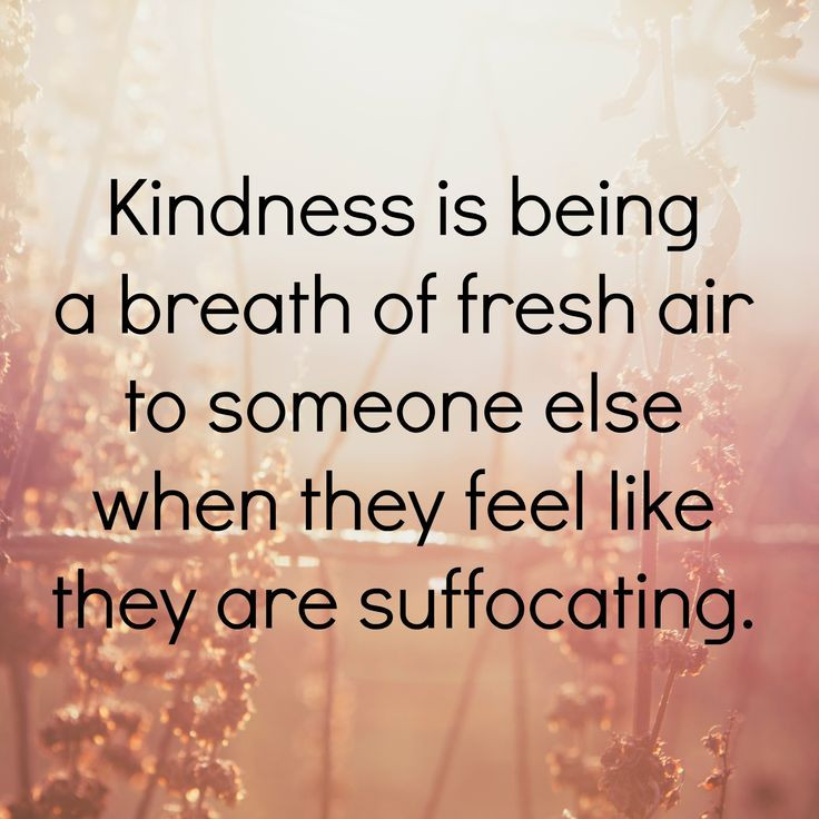 Quotes Kindness  257 best images about Kindness Quotes on Pinterest