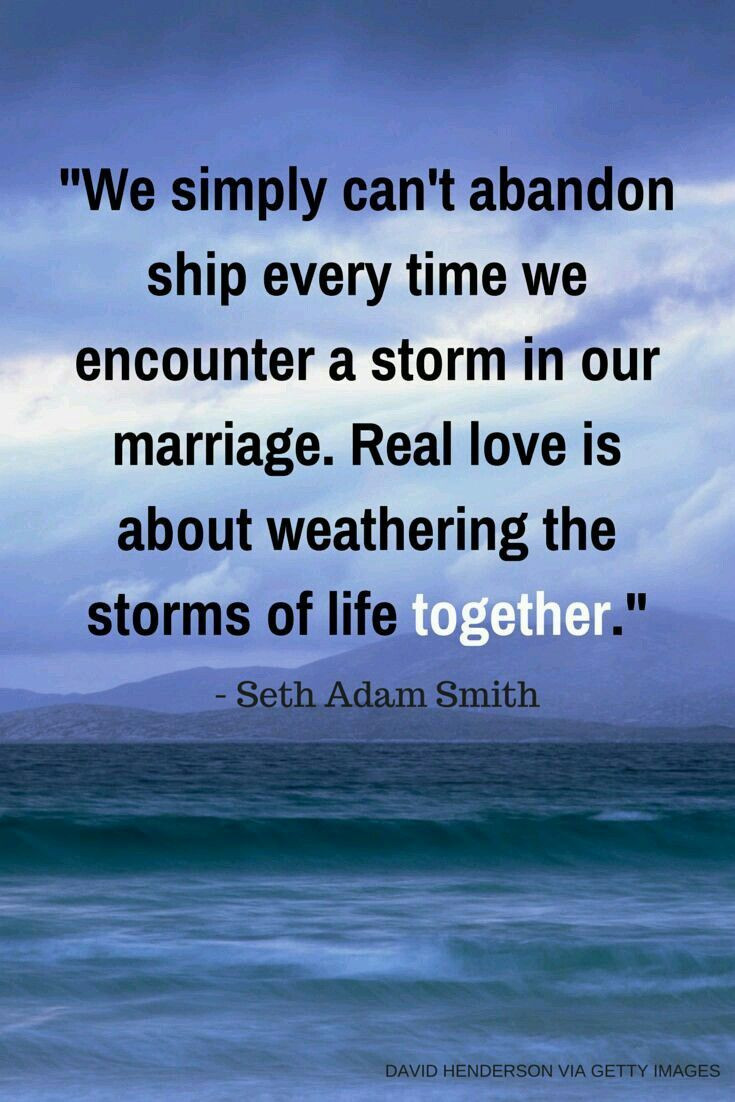 Quotes Of Marriage  Best 25 Inspirational marriage quotes ideas on Pinterest
