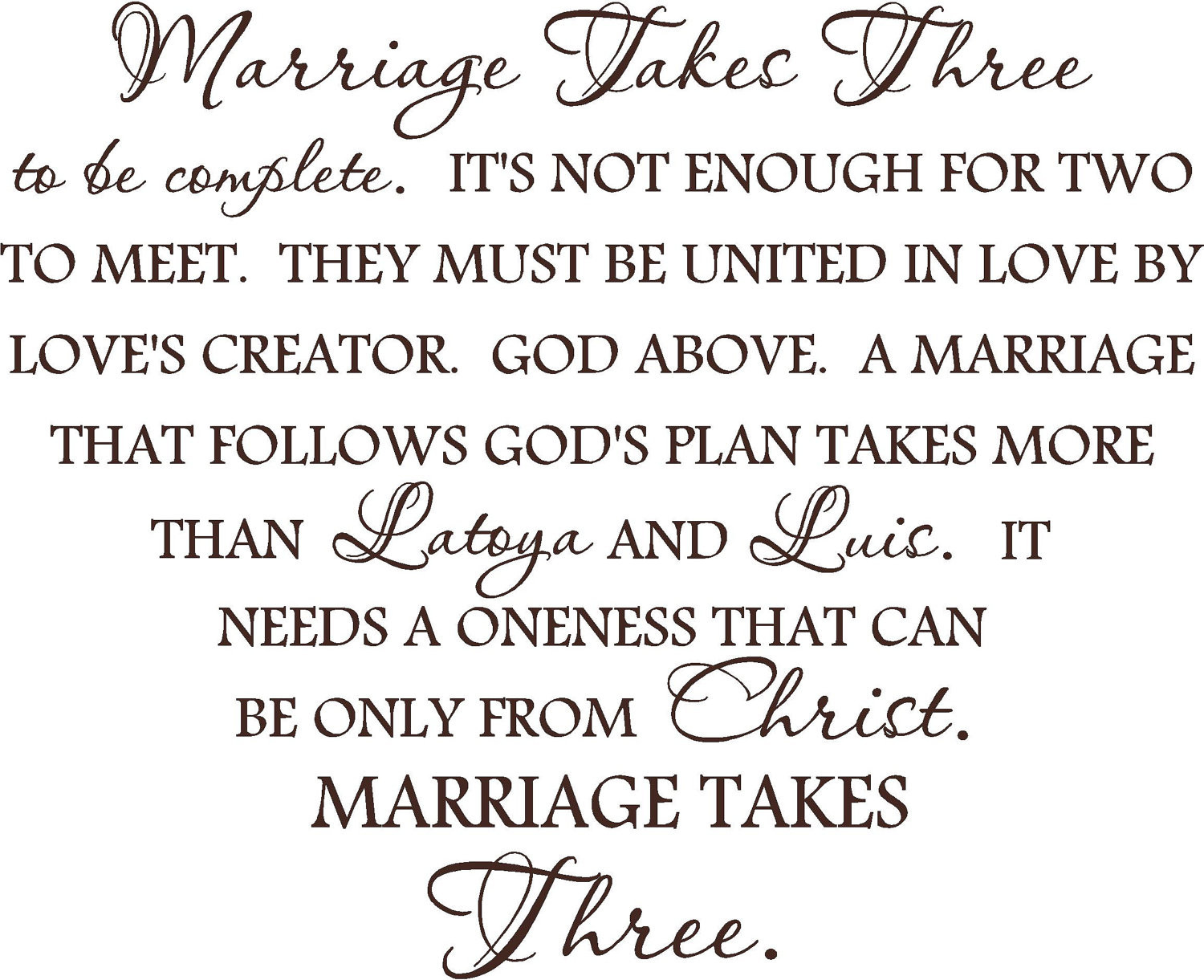 Quotes Of Marriage  Funny Quotes About Life About Friends and Sayings About
