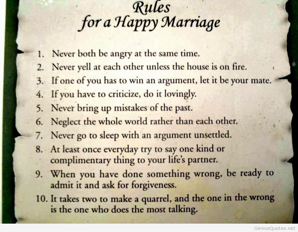 Quotes Of Marriage  Marriage Quotes quotes