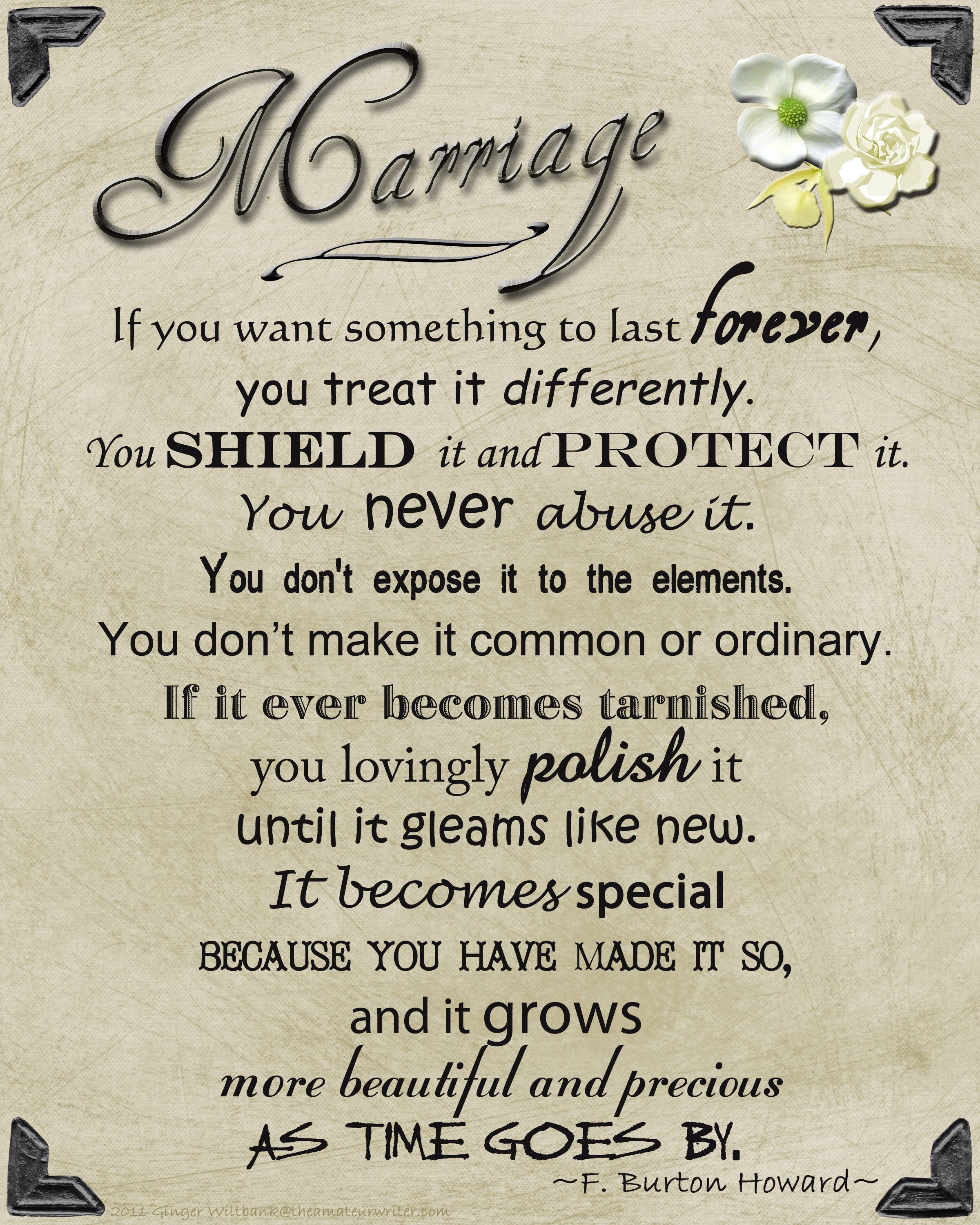 Quotes Of Marriage  Troubled Marriage Poems And Quotes QuotesGram