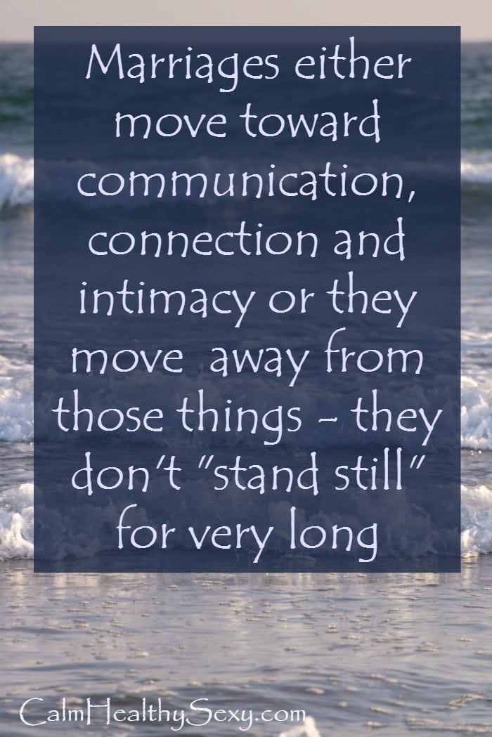 Quotes Of Marriage  17 Inspirational Marriage Quotes and Love Quotes Free